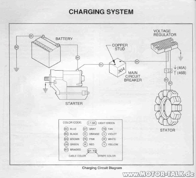 ch18s kohler engine wiring diagram with Kohler Wiring Schematic on Kohler Wiring Schematic further T12 Ballast Wiring Diagram 1 L  And 2 L  T12ho Mag ic Fluorescent Ballast Wiring Diagrams as well Cell Phone Wiring Diagram besides Kohler  mand 20 Hp Wiring Harness moreover 53807 Triad To  mand Wiring.