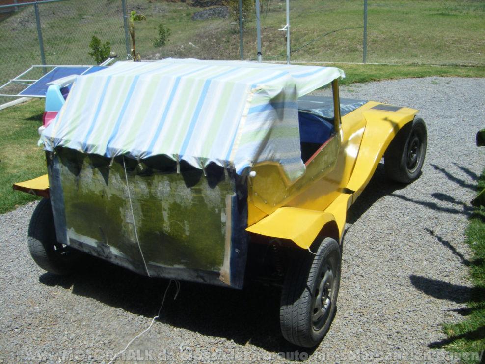foto 683 tueren fuer softtop gemacht elektro auto mit solarpanelen bauen 207883644. Black Bedroom Furniture Sets. Home Design Ideas