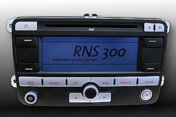 vw golf v rcd300 radio anschlsse vw golf v sind mit t. Black Bedroom Furniture Sets. Home Design Ideas