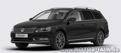 au en b7 standheizung im b7 nachr sten vw passat. Black Bedroom Furniture Sets. Home Design Ideas