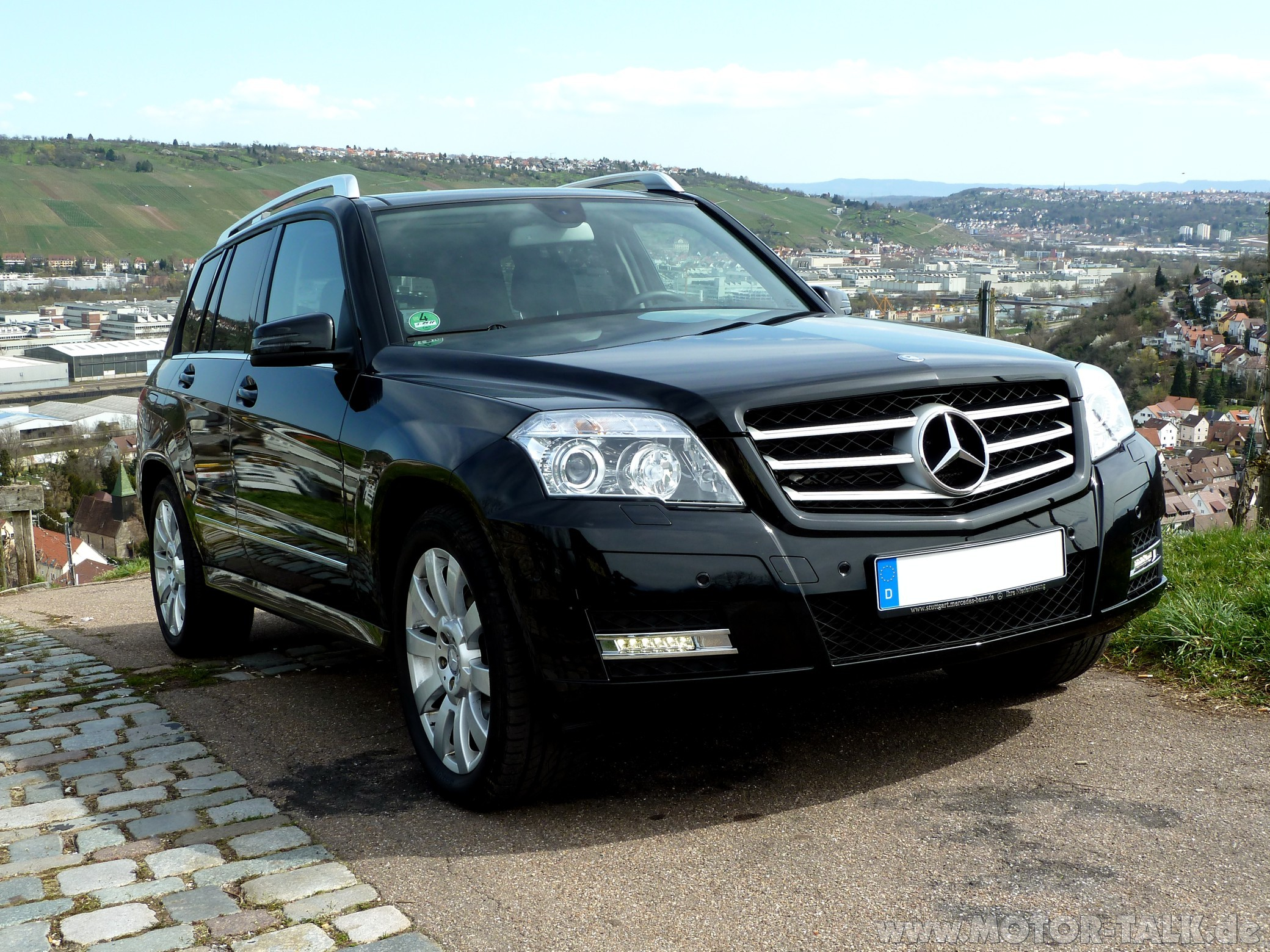 mercedes benz glk 350 cdi 4matic biete. Black Bedroom Furniture Sets. Home Design Ideas