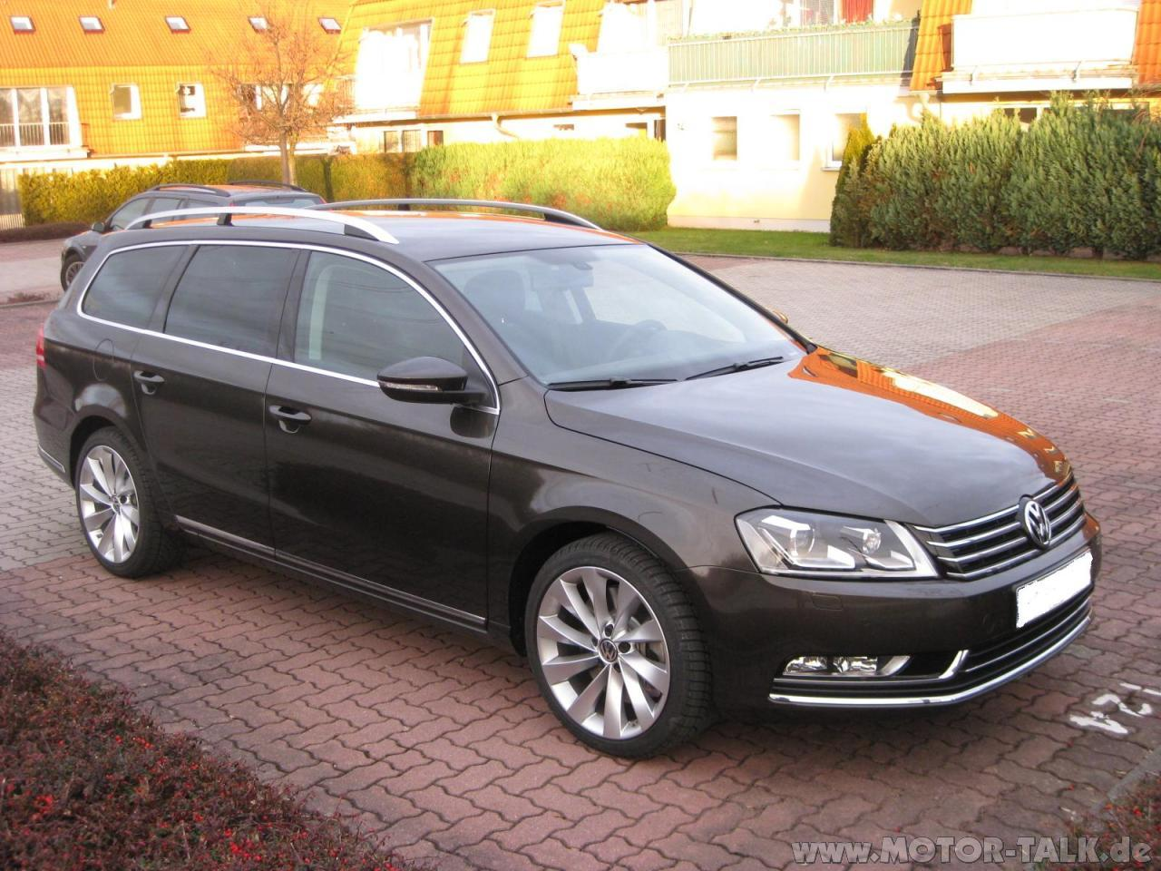 alltrack fahrwerk zeigt her eure felgen vw passat. Black Bedroom Furniture Sets. Home Design Ideas