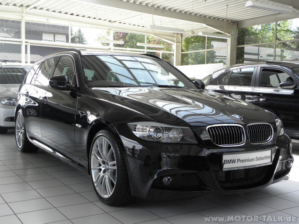 p5250157 bmw 3er facelift 2010 bilder bmw 3er e90 e91 e92 e93 203395919. Black Bedroom Furniture Sets. Home Design Ideas