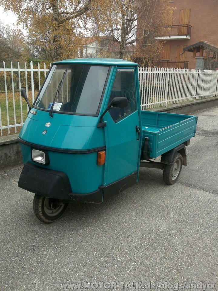 piaggio ape 50 motor tuning vespagio hd image. Black Bedroom Furniture Sets. Home Design Ideas