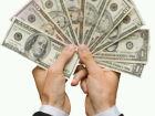 KFZ Versicherung-> deutlich teurer geworden...und nun?