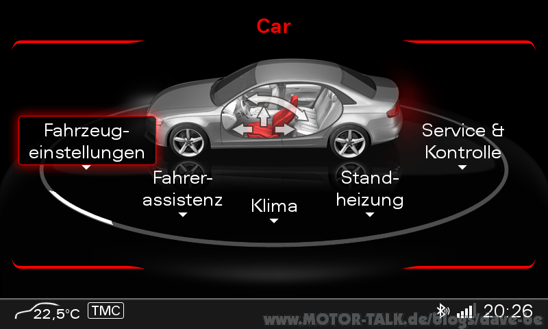 Download Audi Mmi Update MERCHANTSOLUTIONCF - Audi mmi update