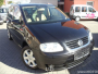 VW Touran 1 (1T) 1.9 TDI