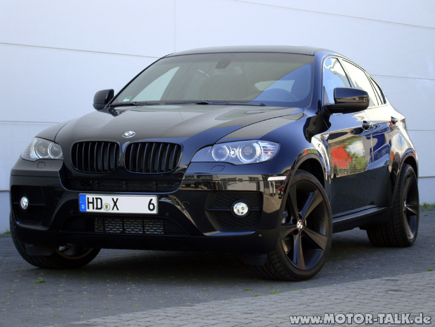 x6 x6 40d faclift 2012 neue motoren bmw x6 204357394. Black Bedroom Furniture Sets. Home Design Ideas