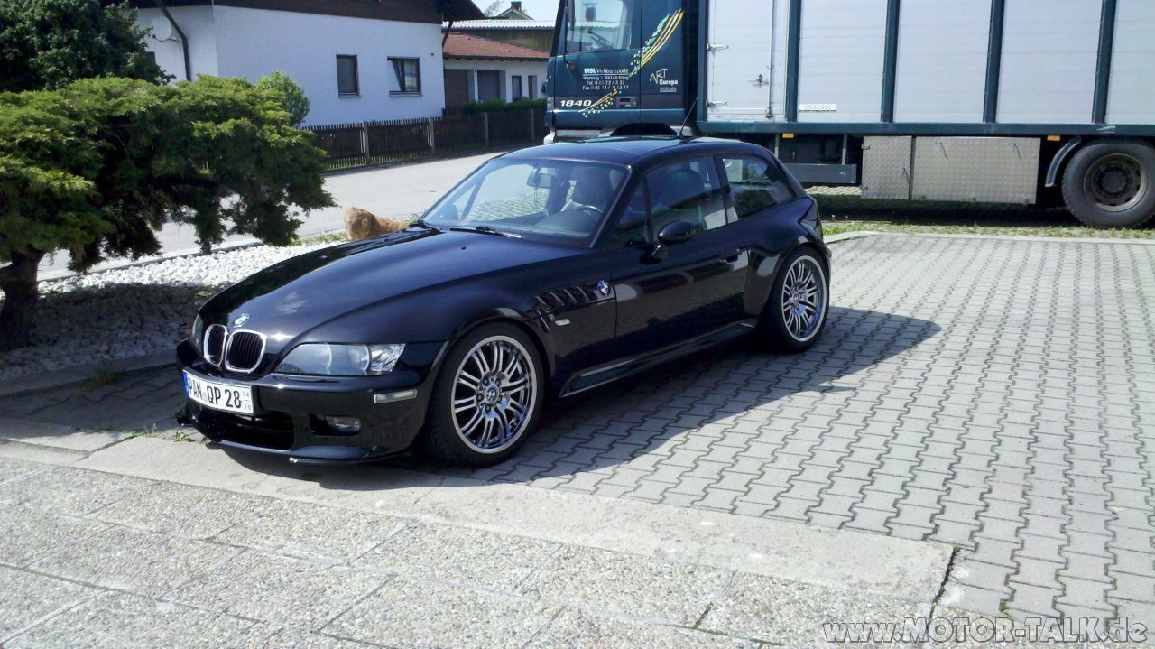 bmw z3 m spiegel zu verkaufen. Black Bedroom Furniture Sets. Home Design Ideas