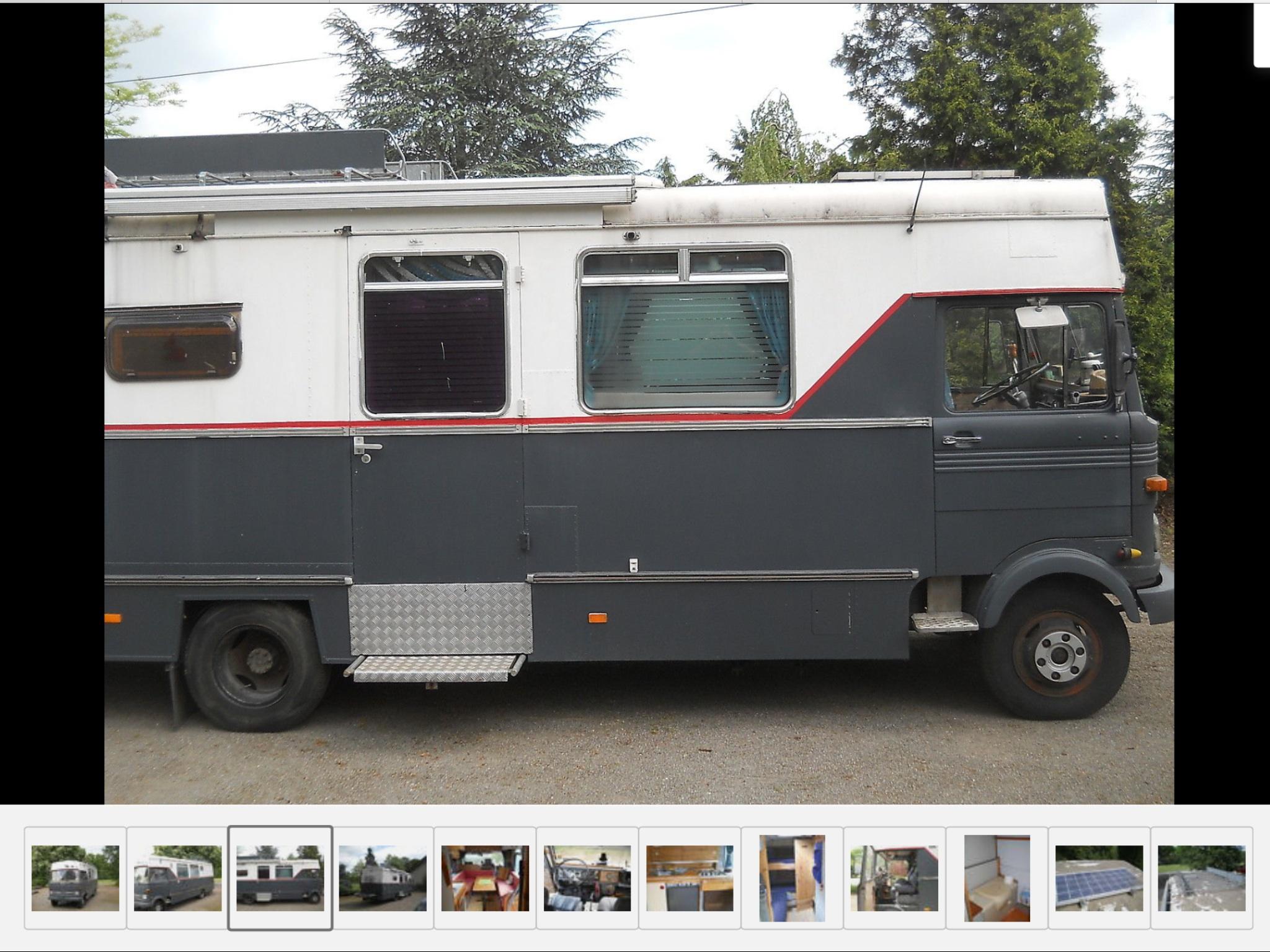 mercedes nutzfahrzeuge lp 608 810531. Black Bedroom Furniture Sets. Home Design Ideas