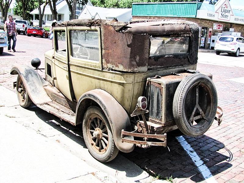 Auto Auktion Nrw