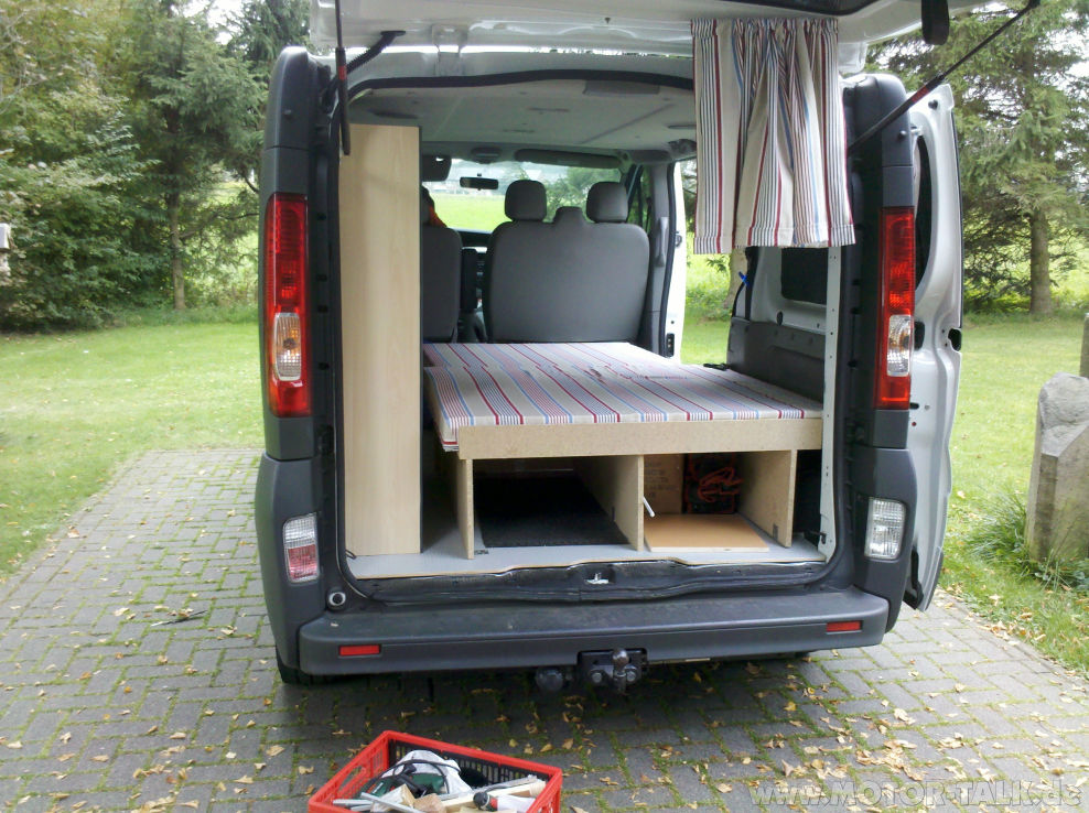 2011 09 27 13 01 15 288 trafic camping ausbau renault. Black Bedroom Furniture Sets. Home Design Ideas