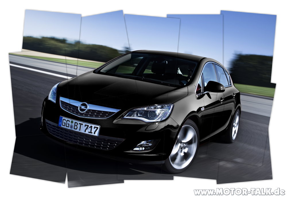 astra ohne xenon opel astra j cascada. Black Bedroom Furniture Sets. Home Design Ideas