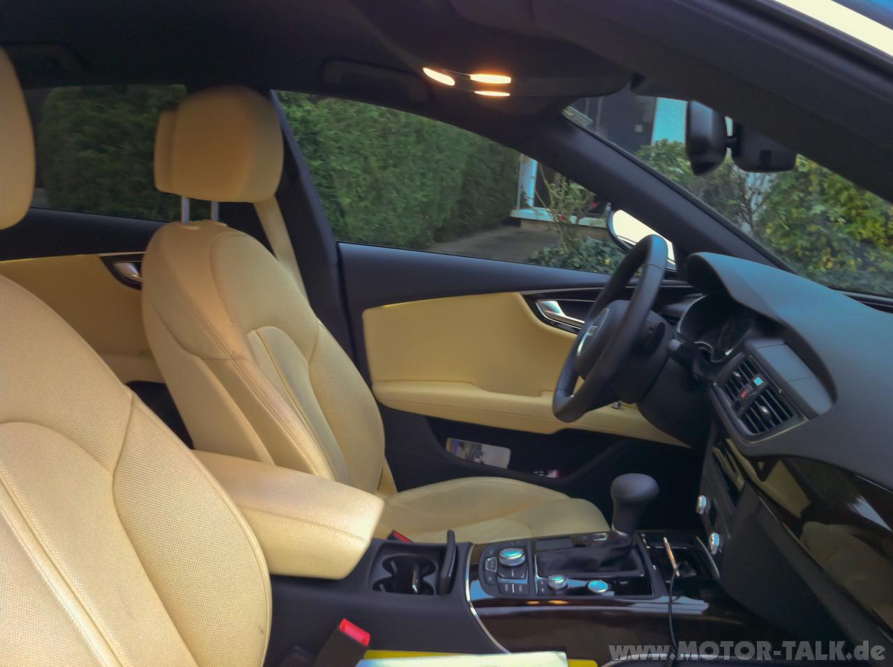 Img-0701 : Goa beige :...