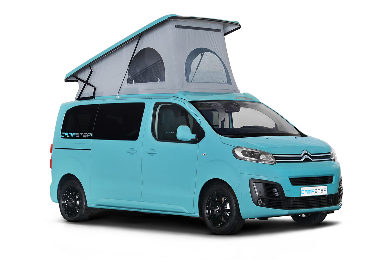 2018 volkswagen bus. unique bus filename camcampsteraussenaufstelldach2456927249826939316jpg with 2018 volkswagen bus t