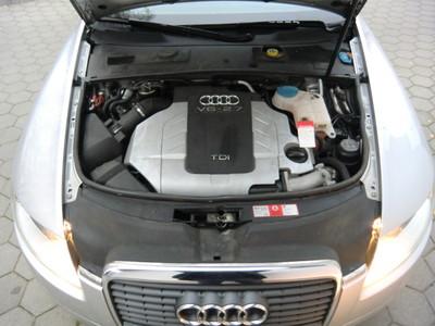 audi-a6-2-7-tdi-avant-motor-129204713248