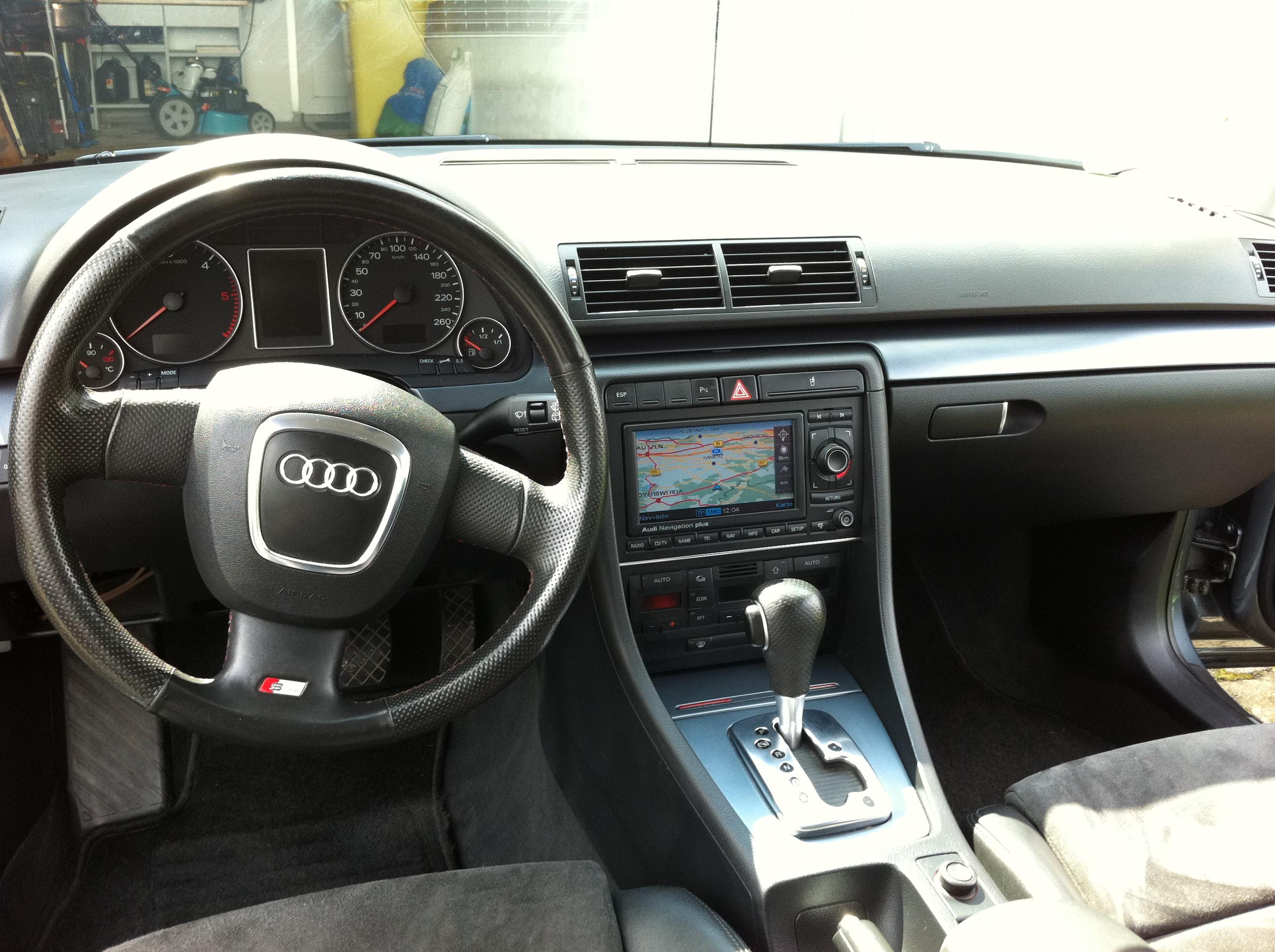 Fuse Box Diagram In Addition 2004 Audi A4 Fuse Box On 08 Jetta Fuse