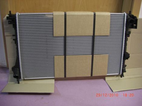 wasserk hler opel vectra c neu 140 vb biete. Black Bedroom Furniture Sets. Home Design Ideas
