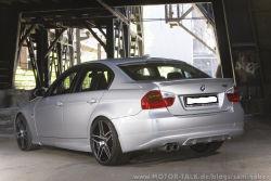 kelleners-bmw-3er-e90-limousine-1
