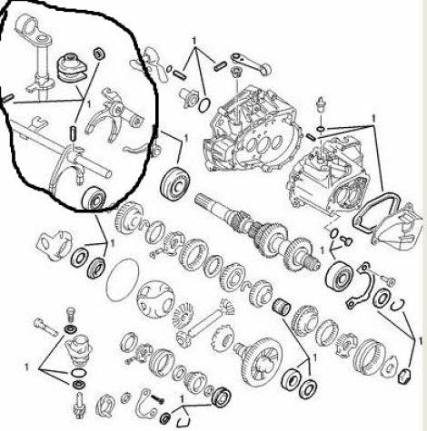 Skizze Ventilschaft Aufbau Dichtung I203073573 moreover Krr1 I207731493 furthermore Xenon Scheinwerfer Nachruesten Fuer Passat B6 3c Cc T3898046 together with Sistematbi blogspot likewise Viewtopic. on vw golf motor