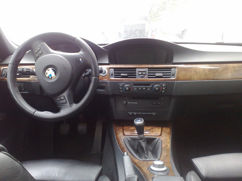 bild 4 was f r ein wert hat mein auto bmw 3er e90 e91 e92 e93 205352043. Black Bedroom Furniture Sets. Home Design Ideas