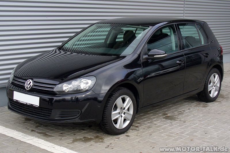 800px vw golf vi 1 6 comfortline deep black golf vi 1 4 tsi nebelscheinwerfer des gti. Black Bedroom Furniture Sets. Home Design Ideas
