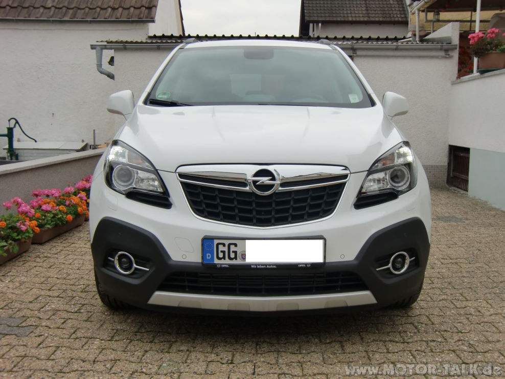 cimg2204 opel mokka j a 1 7 cdti ecoflex 4x4 s s navi 950 europa test testberichte 206247625. Black Bedroom Furniture Sets. Home Design Ideas