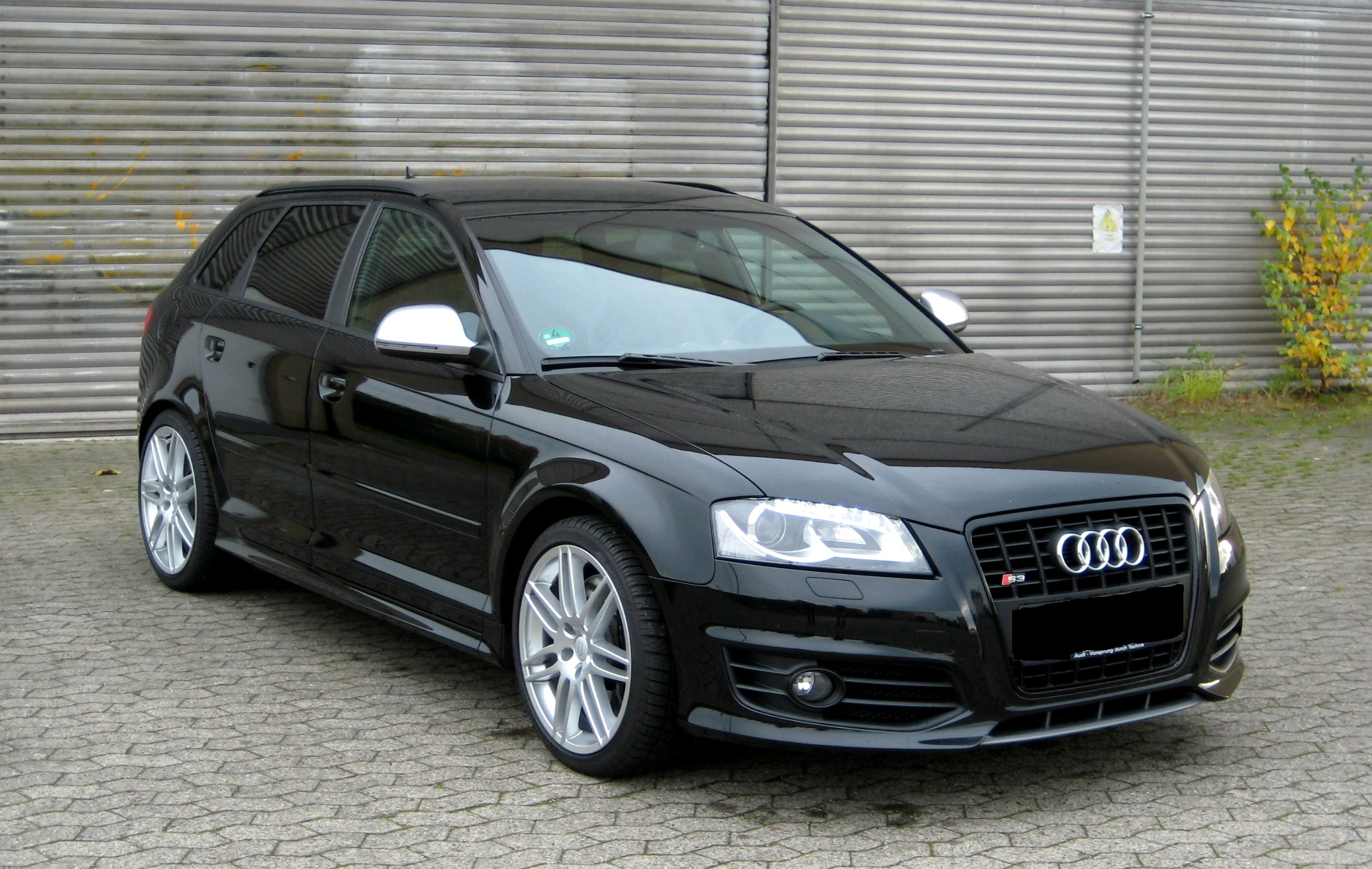 audi s3 a3 sportback rs schalen bose bi xenon biete. Black Bedroom Furniture Sets. Home Design Ideas