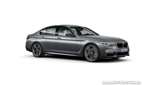 m550i fragen und infos bmw 5er g30 g31. Black Bedroom Furniture Sets. Home Design Ideas