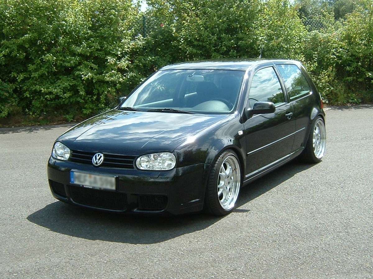 2000 volkswagen golf 1 9 tdi related infomation. Black Bedroom Furniture Sets. Home Design Ideas