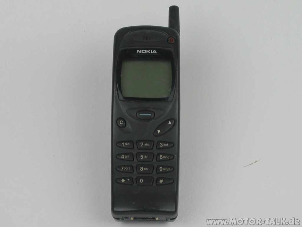 nokia3110 w220 wo kommt die sim karte rein mercedes s klasse cl 203210755. Black Bedroom Furniture Sets. Home Design Ideas