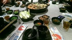 13 - Typische chinesische Gerichte