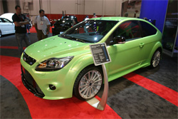 beschleunigungstest ford focus rs 2010 drehmoment blog. Black Bedroom Furniture Sets. Home Design Ideas