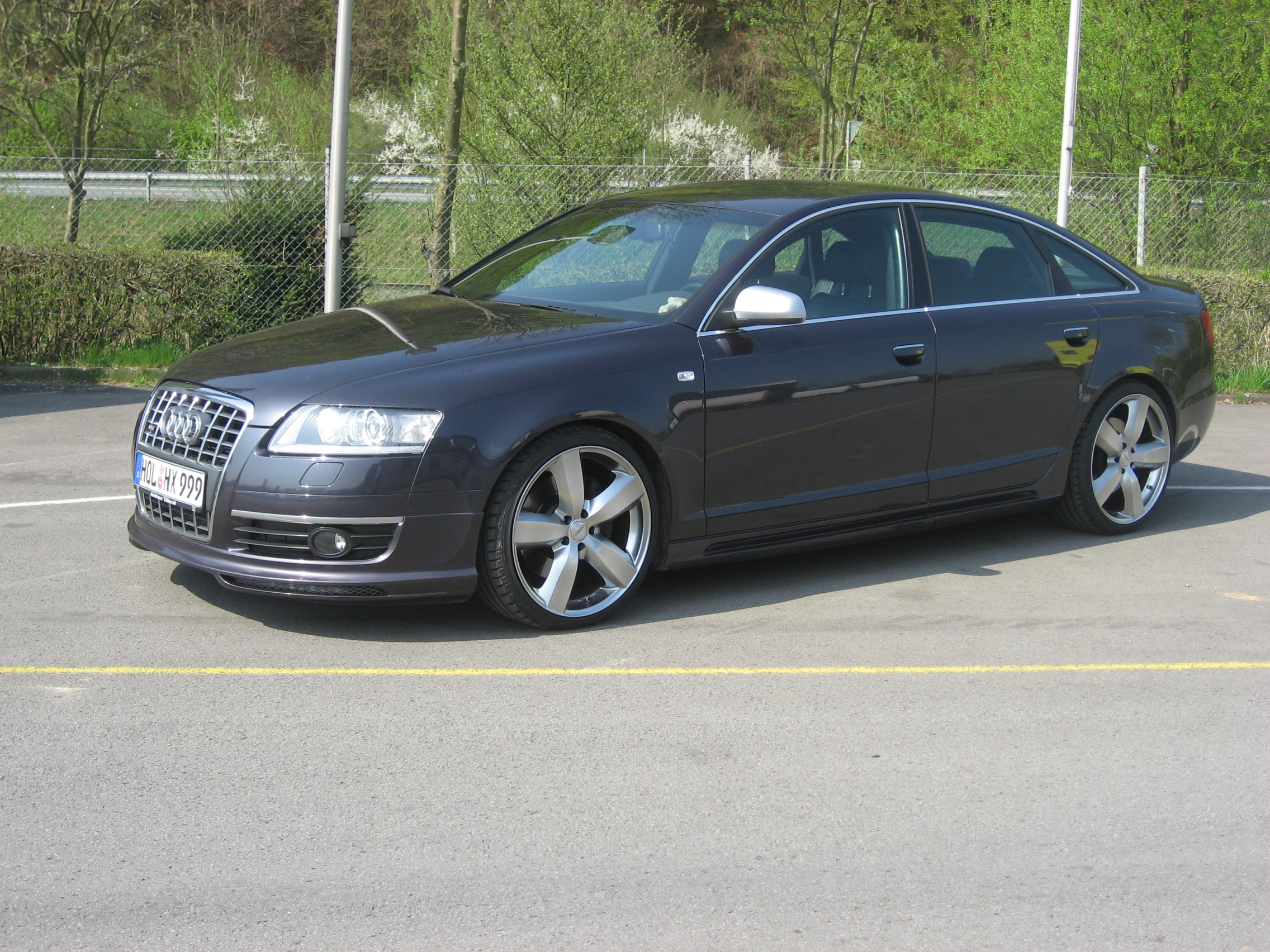 audi a6 3 0 tdi used audi a6 3 0 tdi s line nice example. Black Bedroom Furniture Sets. Home Design Ideas