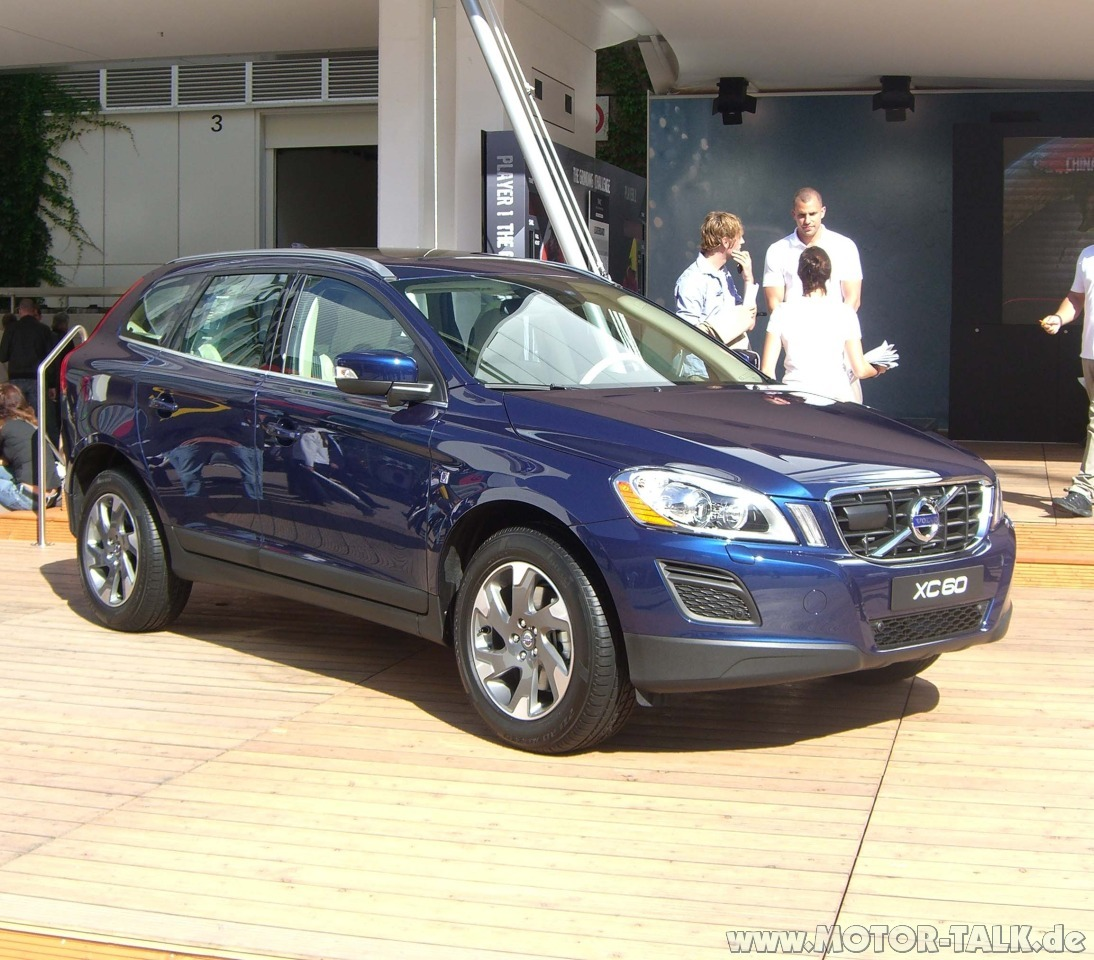 xc60 ocean race xc60 ocean race bestellt volvo s60 ii. Black Bedroom Furniture Sets. Home Design Ideas