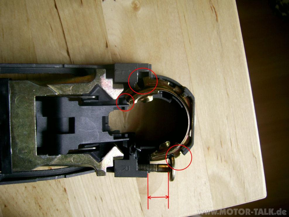 schliesszylinder 2 vw golf 4 1 6 schlie zylinder wechseln vw golf 4 206367064. Black Bedroom Furniture Sets. Home Design Ideas