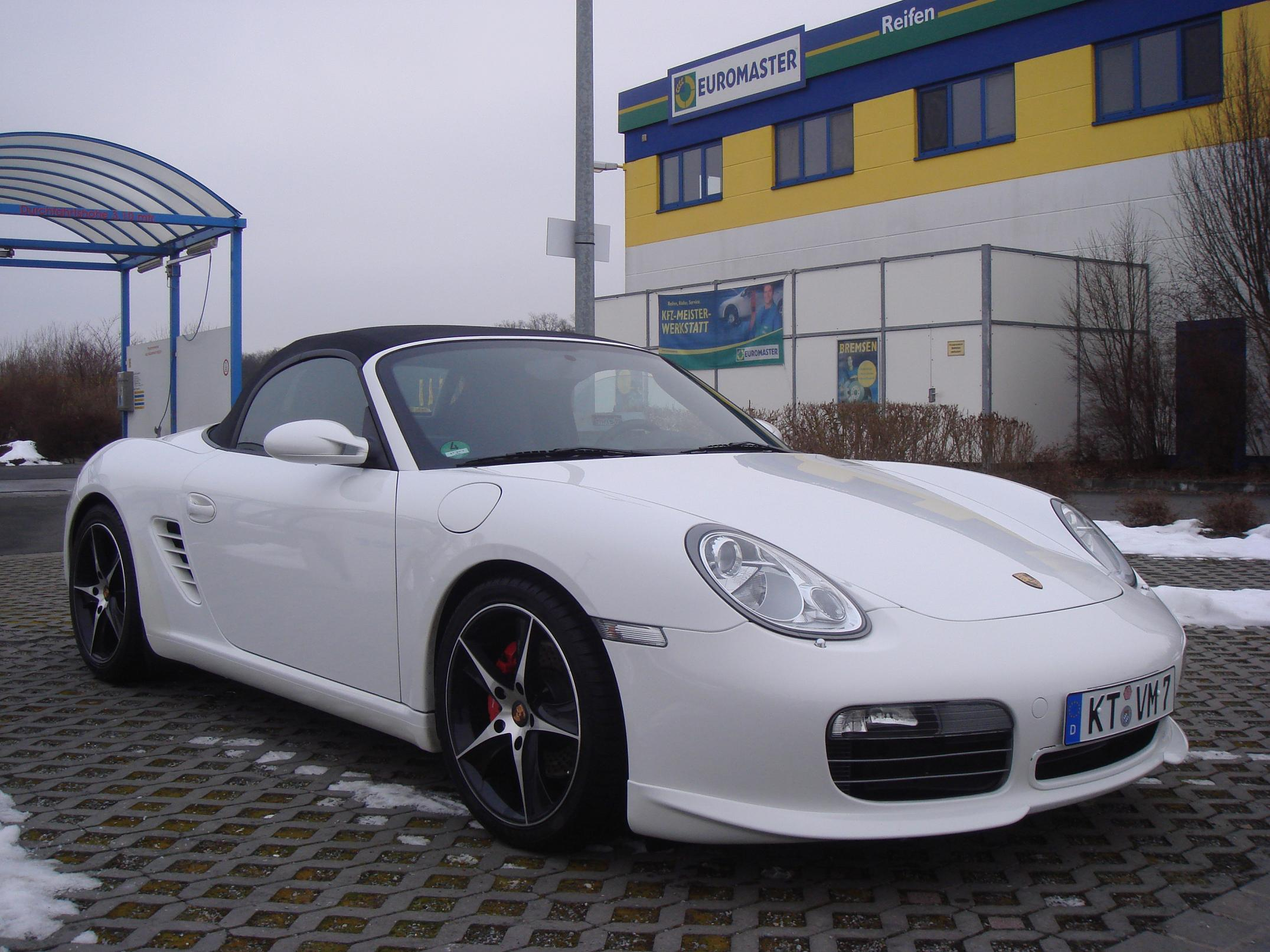 porsche boxster gebraucht verkauft porsche boxster. Black Bedroom Furniture Sets. Home Design Ideas