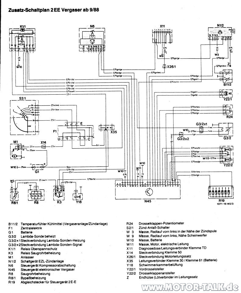 mercedes benz sprinter wiring diagram  mercedes  auto