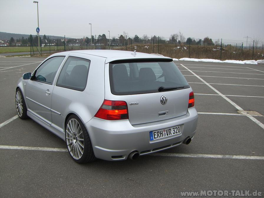 golf 4 r32 hgp bi turbo biete volkswagen. Black Bedroom Furniture Sets. Home Design Ideas