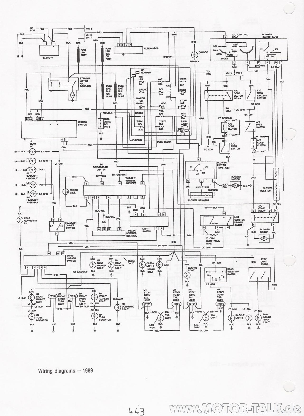 2012 chevy silverado stereo wiring diagram 1989 silverado wiring diagram, 1989, free engine image for ...