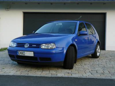 vw golf iv gti tdi biete volkswagen. Black Bedroom Furniture Sets. Home Design Ideas