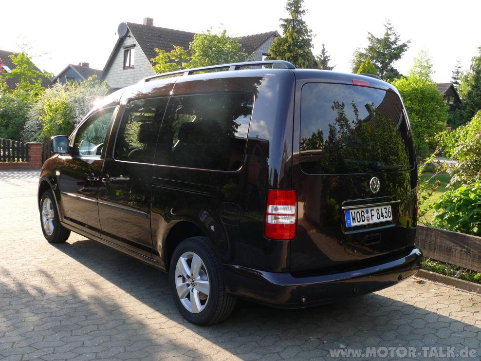 20110510 caddy maxi ecofuel 003 wer hat die farbe black. Black Bedroom Furniture Sets. Home Design Ideas