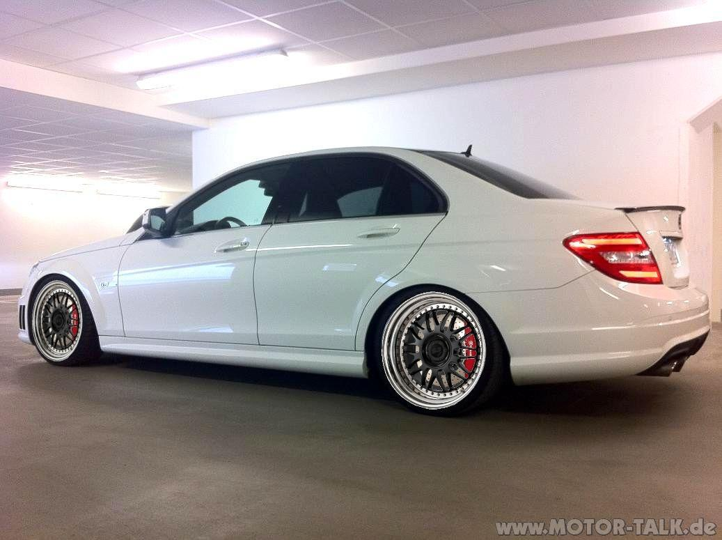 c63 amg s3 edition tuning des c63 amg limo oder c63 amg coupe facelift2011 mercedes c klasse. Black Bedroom Furniture Sets. Home Design Ideas