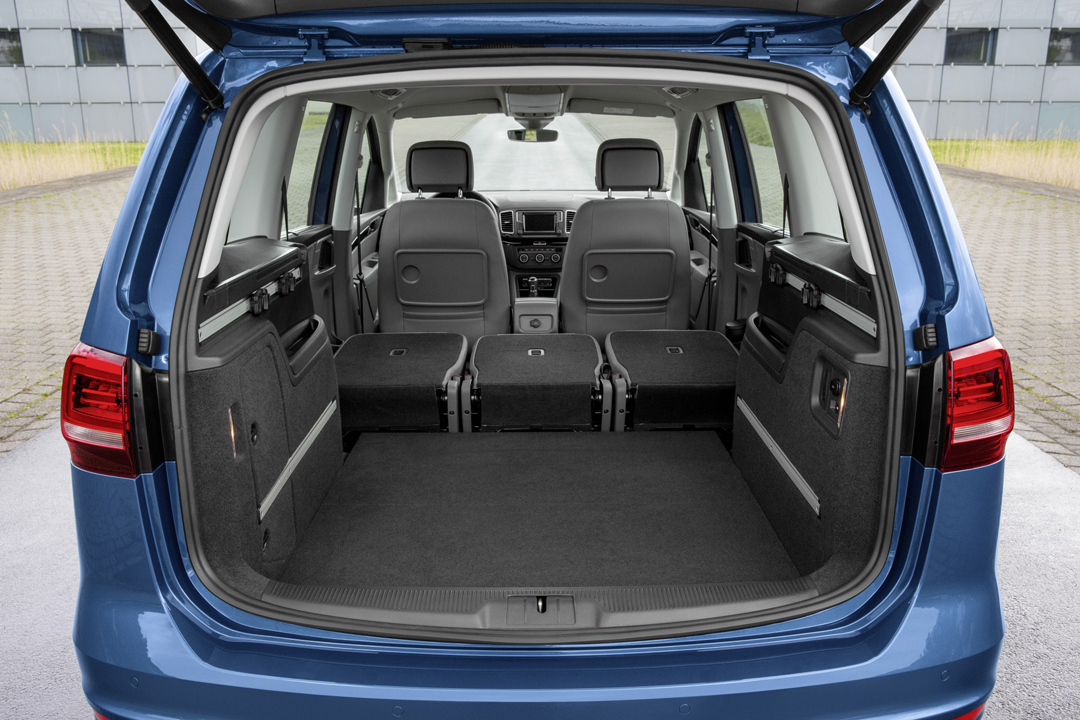 vw sharan facelift 2015 motoren preise bilder. Black Bedroom Furniture Sets. Home Design Ideas