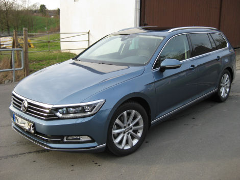 volkswagen passat variant 2 0 tdi highlinedsg standheizung. Black Bedroom Furniture Sets. Home Design Ideas