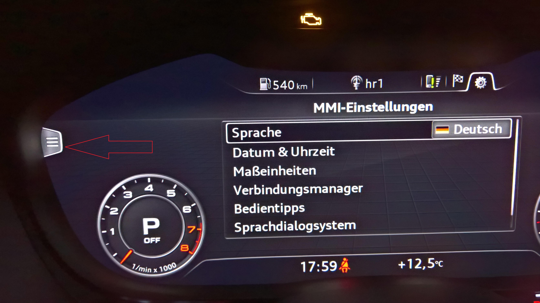 Wunderbar Hochdruckdampfbügeleisen Ideen - Die Besten Elektrischen ...