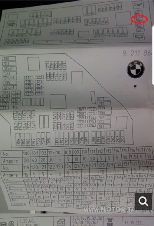 64 ganghebel wechseln automatikgetriebe f10 bmw 5er. Black Bedroom Furniture Sets. Home Design Ideas