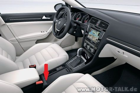 vw golf vii cockpit bilder 474x316 7ae077e742a3a3b4. Black Bedroom Furniture Sets. Home Design Ideas