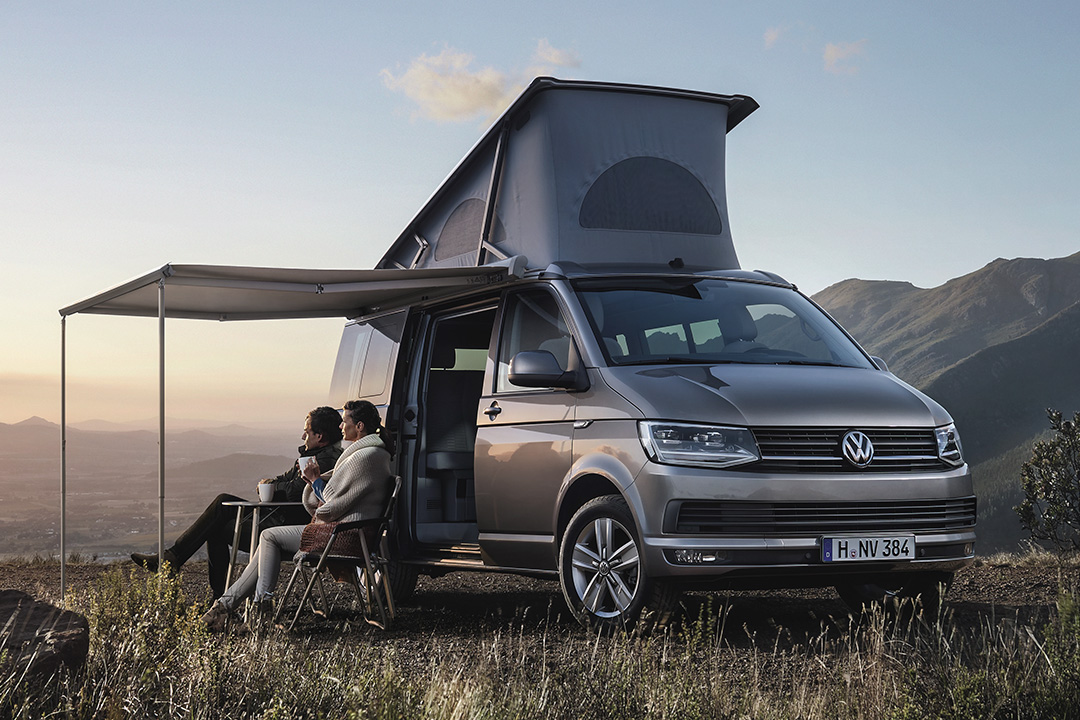 vw t6 california 2015 preise motoren bilder ausstattung. Black Bedroom Furniture Sets. Home Design Ideas