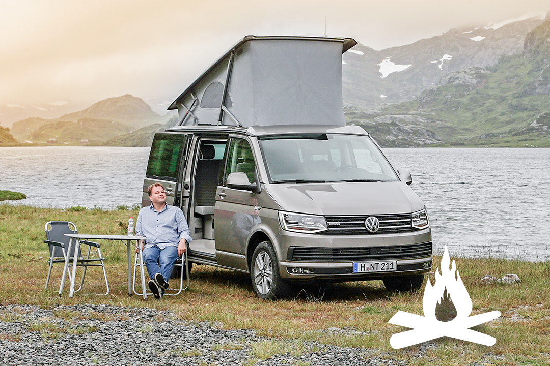vw california 2015 camping test motoren fahrbericht. Black Bedroom Furniture Sets. Home Design Ideas